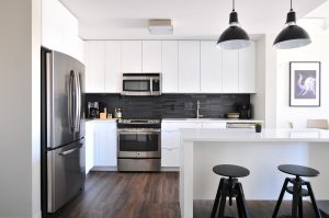 Kitchen Remodeling Ideas Wellington