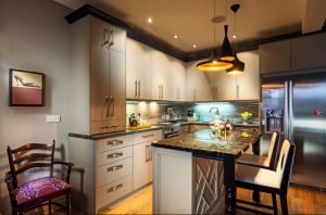 best-wellington-kitchen-remodeling