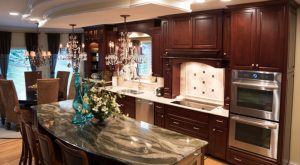 kitchen-remodeling-wellington-florida