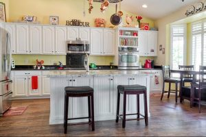 wellington kitchen remodeling ideas