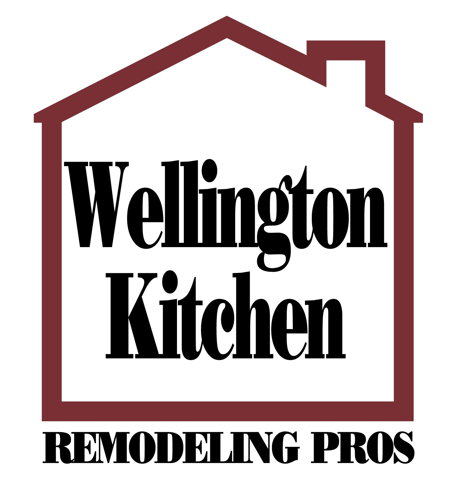 remodeling companies Wellington